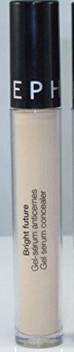 SEPHORA COLLECTION Bright Future Gel Serum Concealer (01 Bavariancream - Light)