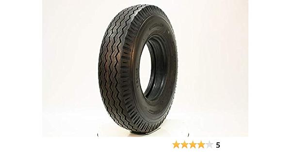 Deestone D902 Highway Tire 800-16.5//10 TL LT
