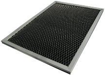 Broan Range Hood Carbon Filter 97007807