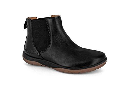 Footwear 36 Noir Bottes Pour Femme 5 Strive Noir Rwx16q6d