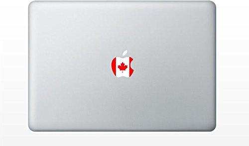 macbook-canada-flag-decal-sticker-pro-air-11-13-15-17