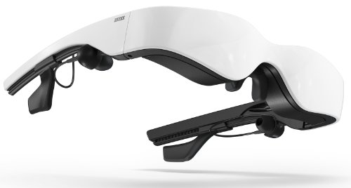 Buy video glasses