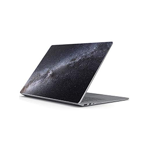 Cool Marble Pvc Laptop Sticker for Microsoft Surface Laptop 2 13.5 Inch Notebook Cover Skin Stickers for Surface Laptop 13.5'',for Surface Laptop13,Option 3 -  azhuang