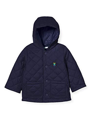 United Colors of Benetton jas voor jongens – – 82