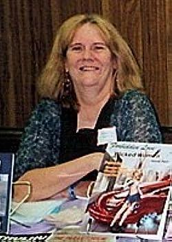 Pamela K. Kinney