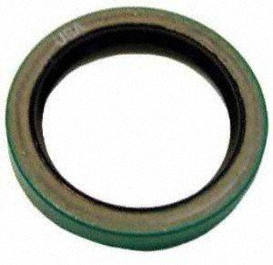 2.048 Bore Diameter Inch 1.5 Shaft Diameter SKF 14858 LDS /& Small Bore Seal R Lip Code 0.313 Width 1.5 Shaft Diameter 2.048 Bore Diameter 0.313 Width SKF-14858 CRWA1 Style