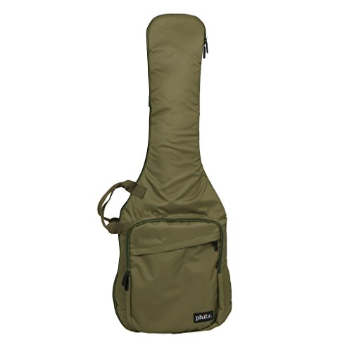 phitz-electric-guitar-case-olive-drab-ph62917sfe