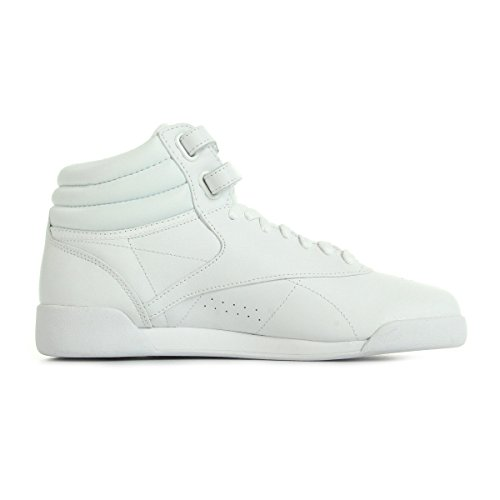 Reebok S Enfant Mode 50141 F Hi Baskets 5qTwr451