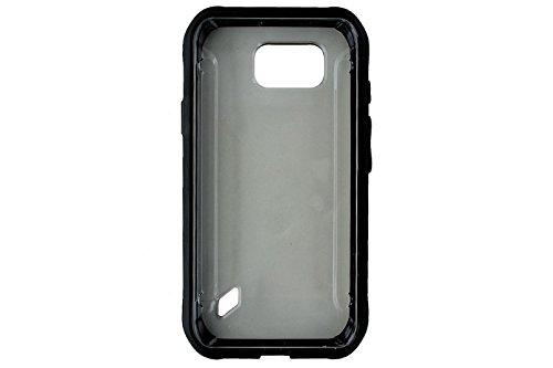 Sonix Slim Active Series Rugged Case for Samsung Galaxy S6 Active (   t samsung galaxy s6 case | Which Samsung Galaxy S6 Cases Work With Wireless Charging? 318HCx6C7vL
