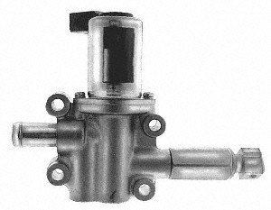 Standard Motor Products AC53 Idle Air Control Valve