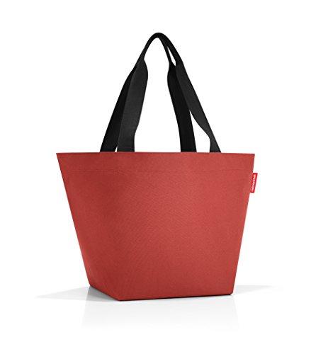 Russet Bag - 1