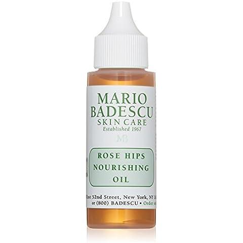Mario Badescu Oil