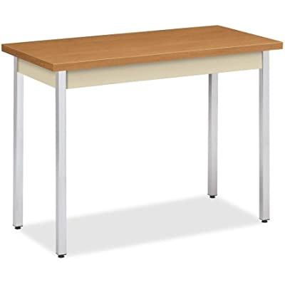 hon-utility-table-with-putty-and