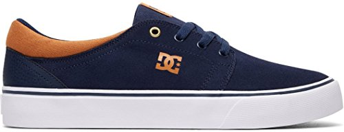 DC Shoes DC Boys' Skateboarding Skateboarding Shoes Pure DC Boys' DC Skateboarding Shoes Pure Boys' Pure Boys' xqxZrpABw