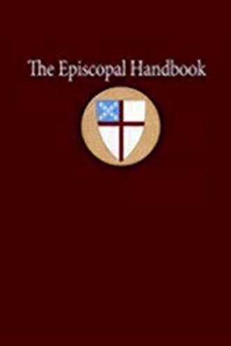 Episcopal Church Usher Manual Good Owner Guide Website