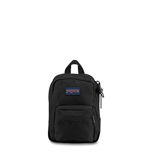 lil boys backpack - 6
