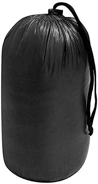 Beninos Womens Solid Hooded Packable Ultra Light Weight Short Down Jacket