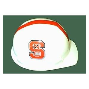 NCAA Hard Hats 26