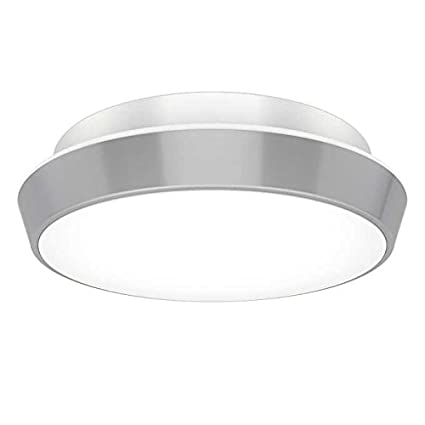 Artika skyraker led ceiling light fixture