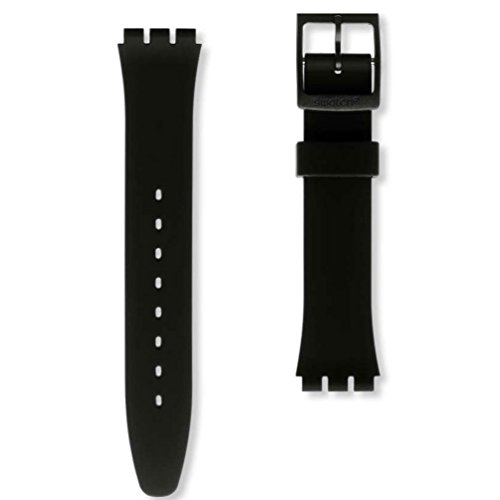al Gent - Replacement Strap ()