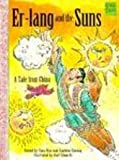 Er-Lang and the Suns, Tony Guo and Euphine Cheung, 1879531216