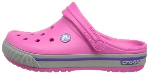 Crocs crocband II.5 kids clog