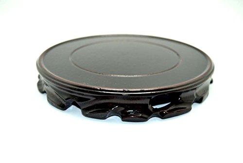 Buy large all purpose bowl