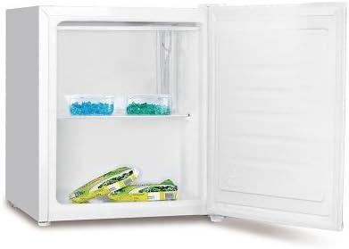 Hisense: Bar de congelación Box, a + +, Freezer, RS de 04dc4saa ...