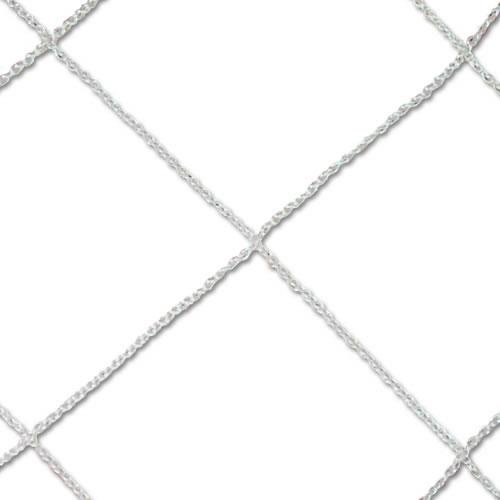 UPC 842569007690, Alumagoal Club Soccer Replacement Net 6.5' x 18.5'