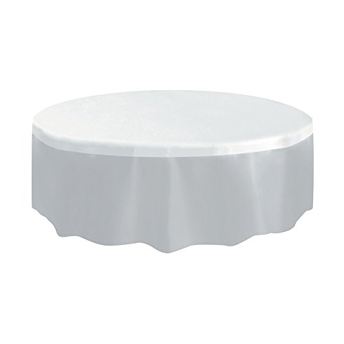 round-clear-plastic-tablecloth-84