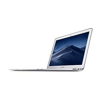 Apple 13″ MacBook Air