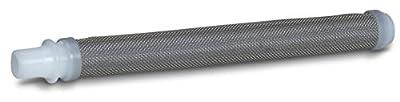 HomeRight C800844 Replacement Spray Gun Filter
