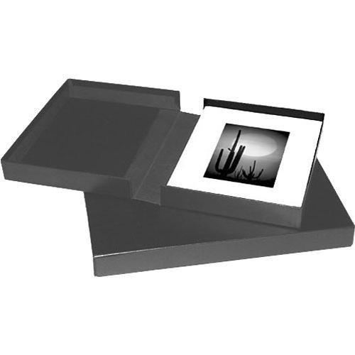 上質で快適 PrintfileブラックClamshell Portfoiloボックス B004UB4NQC/ブラック裏地23.5 X 12.25 X X 2 2 – Printfile pbb9122 B004UB4NQC, 礼文町:cb3d5042 --- desata.paulsotomayor.net