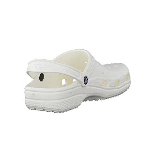 1001 Crocs Crocs Sabot Classic Unisex Crocs Unisex Sabot 1001 Classic 0wgqR4E