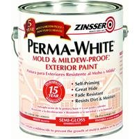 rust-oleum-3131-mildew-proof-exterior-paint