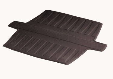 Amazon.com: Rubbermaid Sink Divider Mat - Black with ...