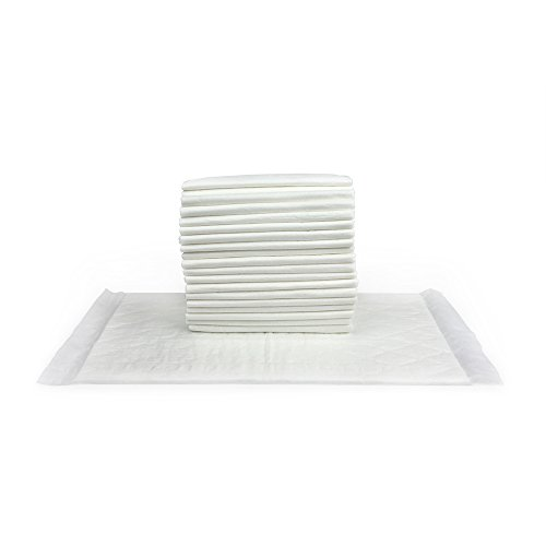 Wick Up Barrier Mats x 2ft 100/Case Spill and Leak Control by Wick Up