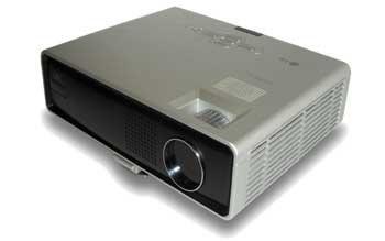 LG DS 125 - Proyector Digital: Amazon.es: Electrónica
