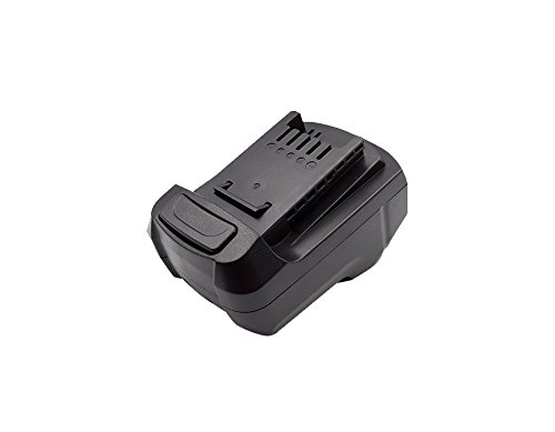 Price comparison product image Cameron Sino 2000mAh Battery Compatible With Einhell RT-CD 14, 4/1 Li, 4513298