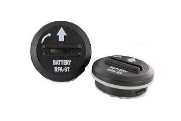 petsafe-rfa-67d-11-6-volt-battery-pack-of-2