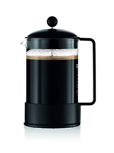 french press 48 oz - 1