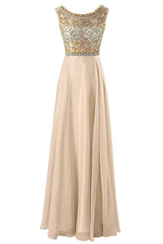 love 16 prom dresses - 5
