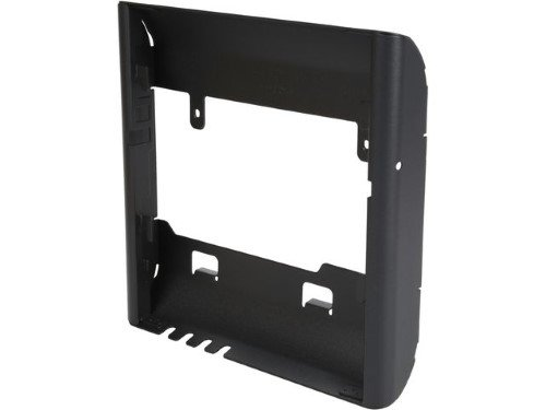 Cisco Wall Mount for IP Phone CP-7861-WMK=