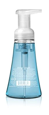 Method Foaming Hand Soap, Sea Minerals, 10 Ounce