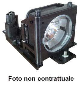 Marathon Original Inside - Lámpara para proyector EPSON EB-X6 ...