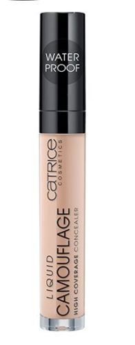 Buy catrice liquid camouflage concealer