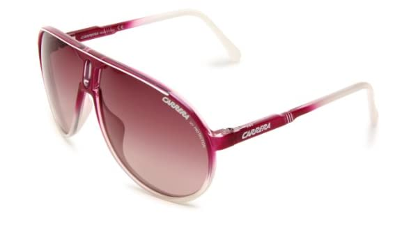 Carrera CHAMPION T SHDCYCLAM/CR-Rosa SHD - Gafas de sol ...