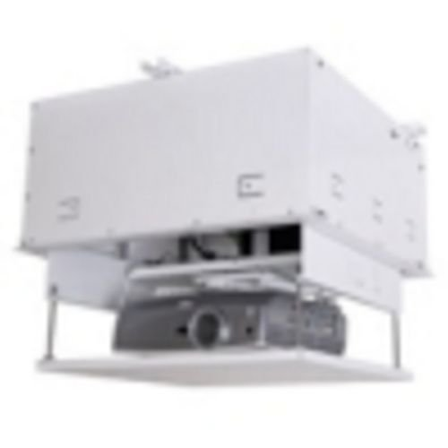Chief Projector Lift - Smart Lift Automated Projector Mount Voltage: 120V