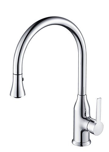 flusso-faucets-fk1841-brass-pull-out-pull-down-kitchen-faucet-chrome