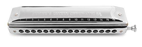 hering-6164-deluxe-chromatic-64-harmonica-key-of-c